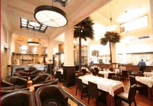 riboville-restaurant-cape-town-2