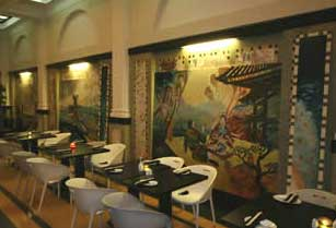 riboville-restaurant-cape-town-5