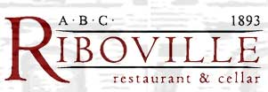 riboville-restaurant-cape-town-1