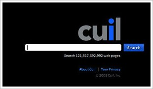 cuil-average