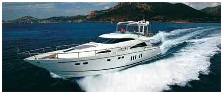 fairline-squad-78