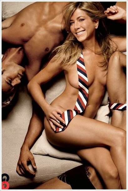 jennifer-aniston-nude-gq-preview-06