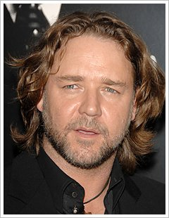Russell-crowe-for-dickipedi