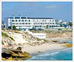 arniston-hotel-and-spa