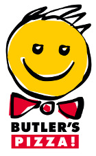 butlers-pizza-logo