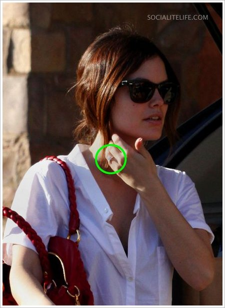 post image-rachelbilson-engagement-ring-photos-02224009-03