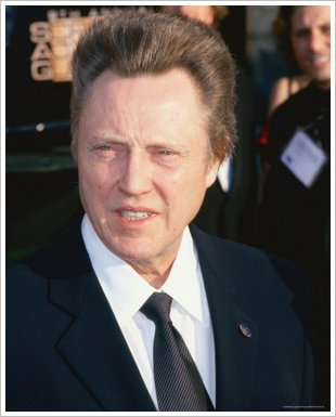 255147~Christopher-Walken-Posters