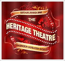 heritage-theatre-mccully
