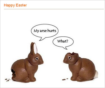 easter-dave-1