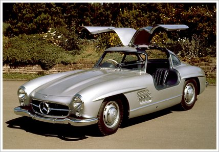Mercedes-Benz-300-SL-Coupe-FA-DO-1024x768