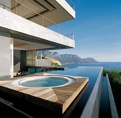 house for sale cape town
