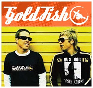 goldfish-there-it-is