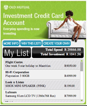 old-mutual-investment-card-1.png