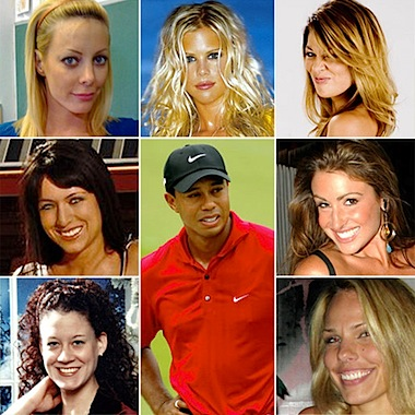 gal_tiger-woods-women.jpg