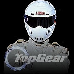 top-gear-the-stig.jpg