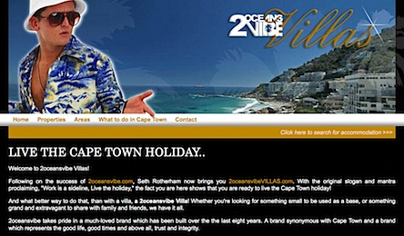 holiday-villa-cape-town.png