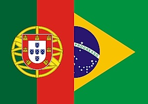 500px-Flags_of_Brazil_and_Portugal.png