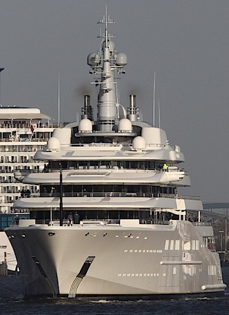 pictures-roman-abramovich-yacht-eclipse-photo-468x645.jpg
