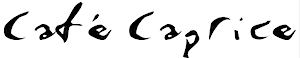 cappers-logo.png