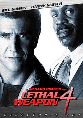 Lethal-Weapon-4.gif