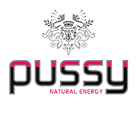 pussy-logo.png