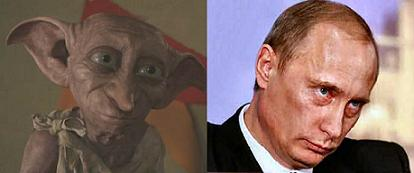 the doby