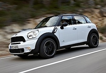 2011-Mini-Countryman-450x314.jpg