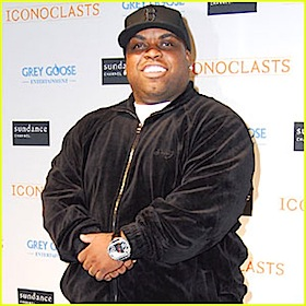 cee-lo-green-forget-you.jpg