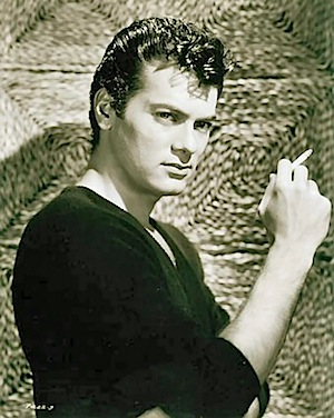 tony_curtis_01.jpg