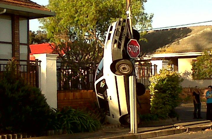 Innovative Parking Solutions In The Northern Suburbs 2oceansvibe