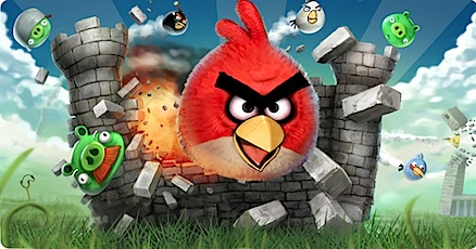 angrybirds_big.jpg