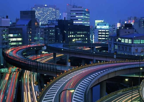Tokyo Tops List Of Most Expensive Cities For 2012