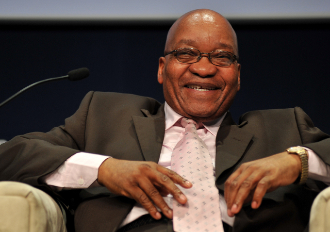 Jacob_Zuma,_2009_World_Economic_Forum_on_Africa-10