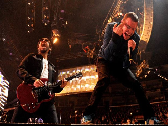 Linkin-Park_Kevin-Winter_Getty-Images