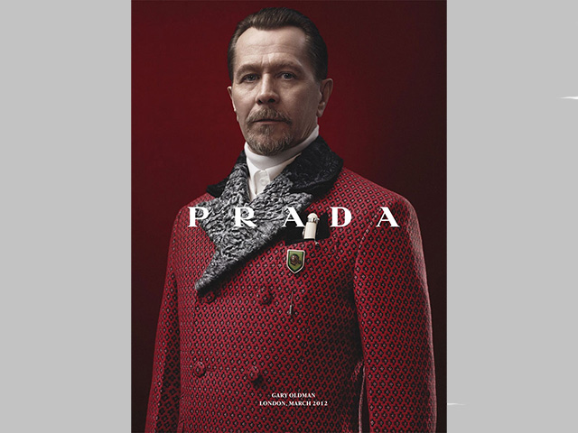 gary-oldman-for-pradasa