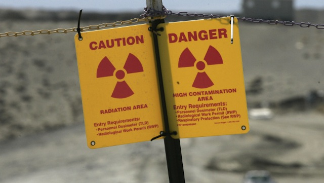 radiation-sign-ap0804_620x350