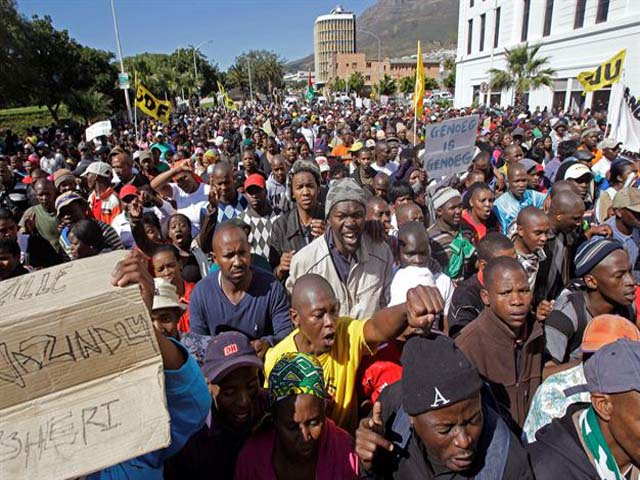ANCYL-march-in-Cape-Town-20120827