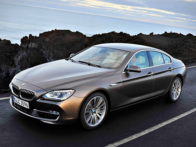 bmw-6-series-gran-coupe-xl