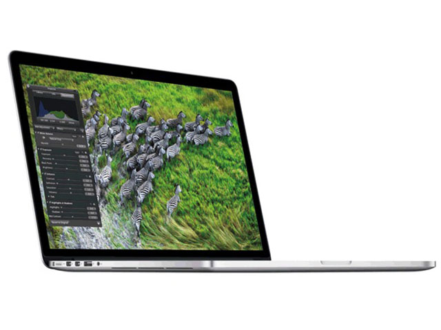 apple_15inch_macbook_pro_with_retina