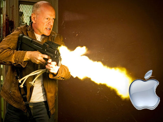 looper-bruce-willis
