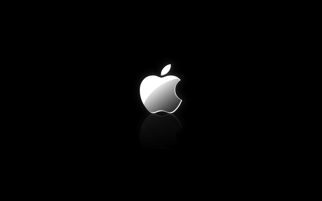 GBG-Shining-Apple-Logo-7591351