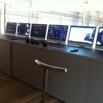 Steve_jobs_yacht_wheelhouse