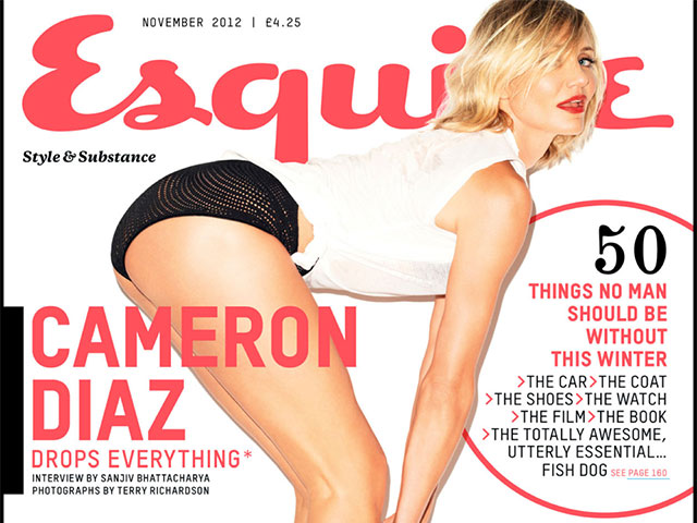 esquire-cover-cam