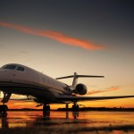 the-g650-will-fly-at-mach-925-nearly-the-speed-of-sound