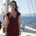 James-Bond-007-Regina-Yacht-14.1-M-9