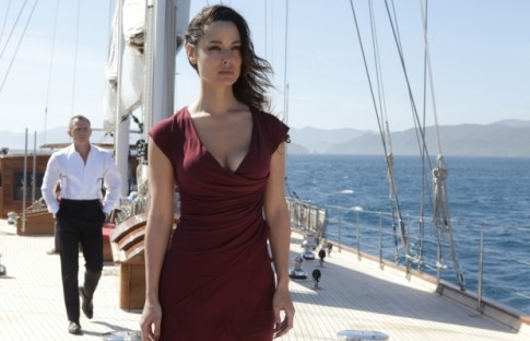 James-Bond-007-Regina-Yacht-14.1-M-14