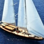 James-Bond-007-Regina-Yacht-14.1-M-13