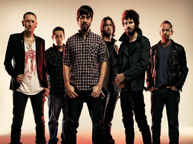 LP-PHOTOSHOOT-2010-linkin-park-17766494-1500-1035