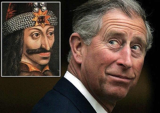 Prince-Charles-Descendent-Of-Vlad-Tepes-Dracula