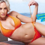 Reeva-Steenkamp-FHM-South-Africa-3